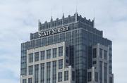 State Street HQ, Boston, Massachusetts