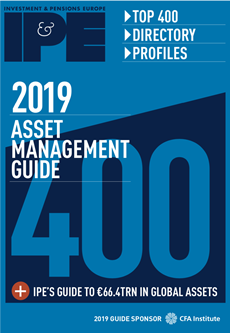 top 400 2019 cover