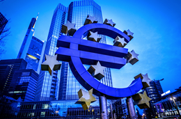Scarcity value: lack of bond supply further erodes ECB's effectiveness index