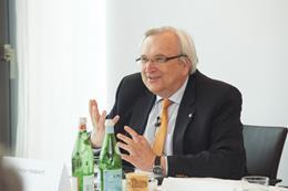 Peter Hadasch
