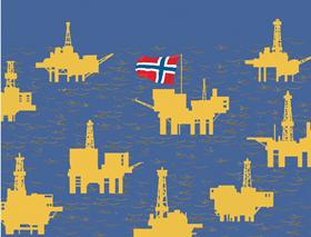 nordic region