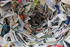 books research