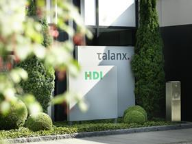 HDI Talanx