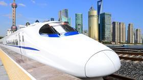 exploring routes to china after msci a shares move
