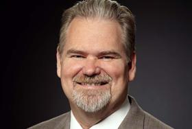 Rob Arnott, Research Affiliates