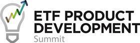 ETF Product Development Summit 2019