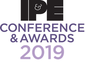 IPE Conference & Awards 2019