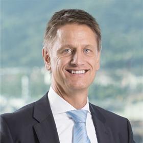 Stephan Wyss, Prevanto