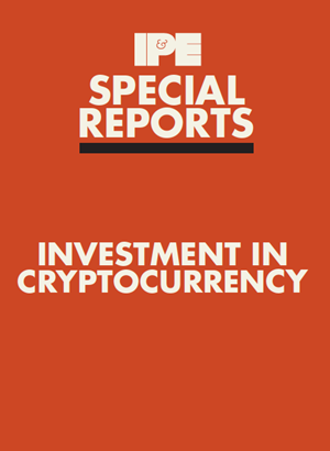 Investment in Cryptocurrency: Disruption or disappointment