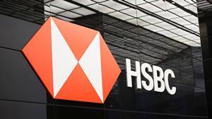 Tag : HSBC Bank (UK) pension scheme | IPE