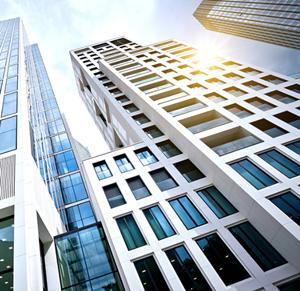 Torchlight raises $1 7bn for sixth property debt fund | News | IPE