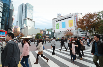 japanese men and women on average live longer than people in any other country