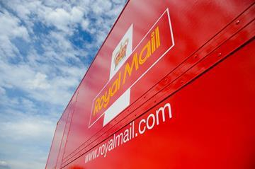 Royal Mail to close DB scheme in 2018