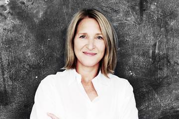 Monique Donders