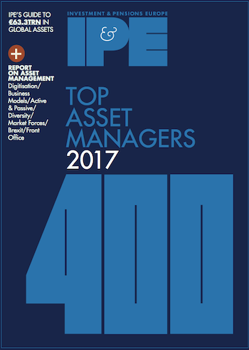 top 400 cover image