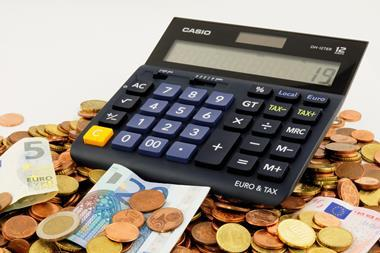 DNB to assess Dutch asset management charges
