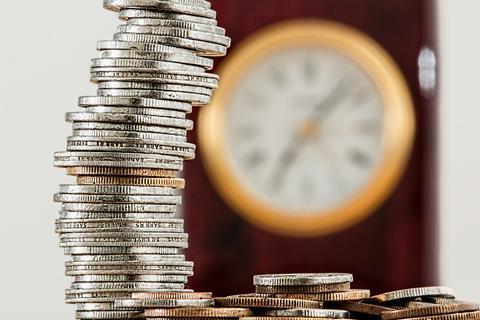 accounting blur budget 128867