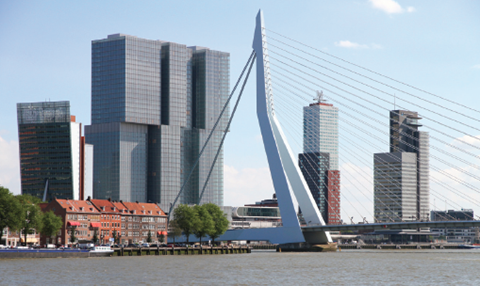 The Netherlands: On the way to a new system index