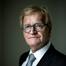 Hans de Boer, chairman, VNO-NCW