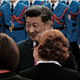 china seeking state solutions