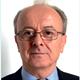Roberto Arioli