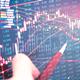 emerging markets jumping the gun on trump