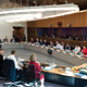the juncker commission the driving force behind the capital markets union programme