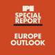 special report europe outlook
