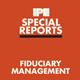 fiduciary management