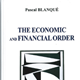 the economic and financial order