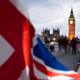 uk election result compounds brexit uncertainty