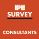 upe survey consultants