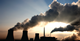Some investors are reducing their exposure to industries that produce carbon as a byproduct