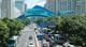Qianhai in Shenzhen