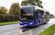 Stagecoach Megabus