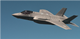 lockheed martin produces the f 35 lightning ii fighter jet