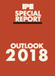 outlook 2018 cover thumbnail