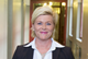 Siv Jensen, Norway finance minister