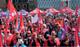 dutch trade unions