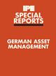 german asset management