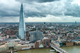 uk real estate outlook economic uncertainty weighs on property market