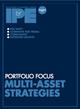 multi asset supplement