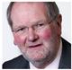 John Corrigan, CEO of National Treasury Management Agency