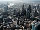 Brexit uncertainty hits UK markets