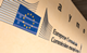 Call to European Commission for clarity on IFRS9