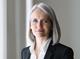 Laila Mortensen, CEO, Industriens