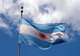 argentina benefits from foreign flows but for how long