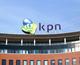 KPN introduces flexible benefits