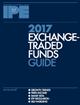 etf guide 2017 thumbnail