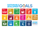 SDGs Sustainable Development Goals ESG